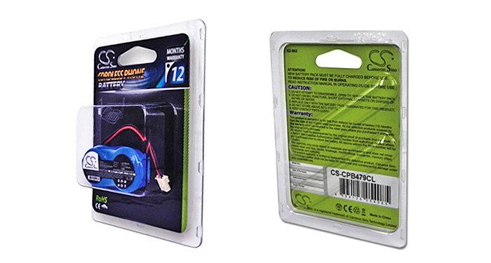 Аккумуляторы для беспроводных телефонов - https://realbat.ru/foto/packing/