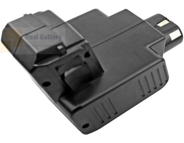 Аккумулятор для HILTI C 7/24 24V 3,3Ah Ni-MH CS-HBP720PX