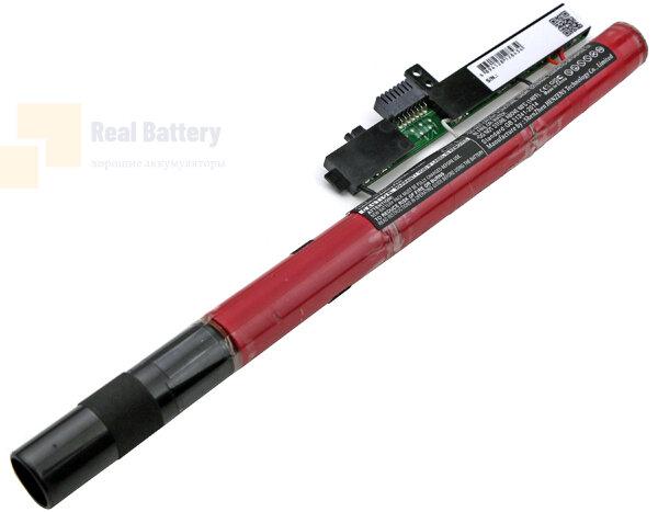 Аккумулятор CS-ACP140NB для Acer 1402-394D  10,8V 2200mAh Li-ion