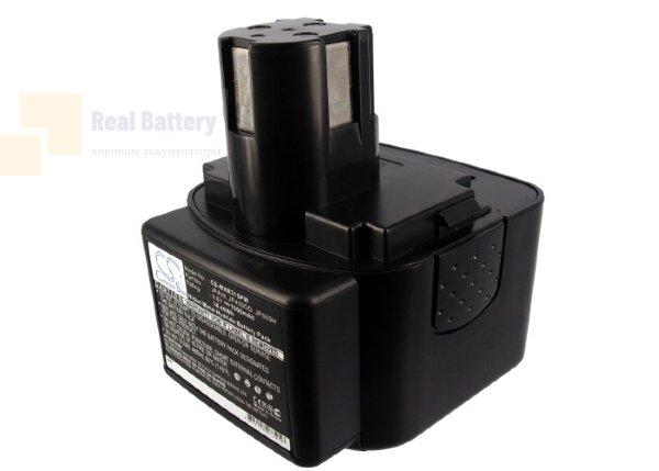Аккумулятор для Max Rebar RB213 9,6V 1,5Ah Ni-MH CS-MXR315PW