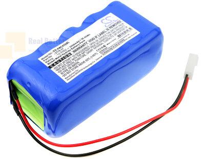 Аккумулятор CS-AMC850SL для AEMC 8500 12V 3000Ah Ni-MH