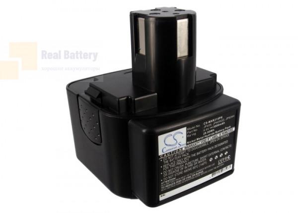 Аккумулятор для Max Rebar RB213 9,6V 3Ah Ni-MH CS-MXR315PX