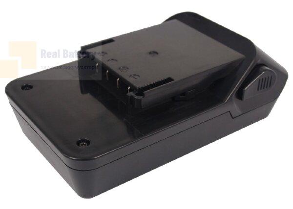 Аккумулятор для SENCO F-15 18V 1,5Ah Li-ion CS-SCO160PW