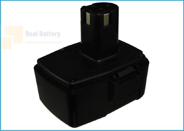 Аккумулятор для Craftsman 11343 9,6V 3Ah Ni-MH CS-CFT343PX