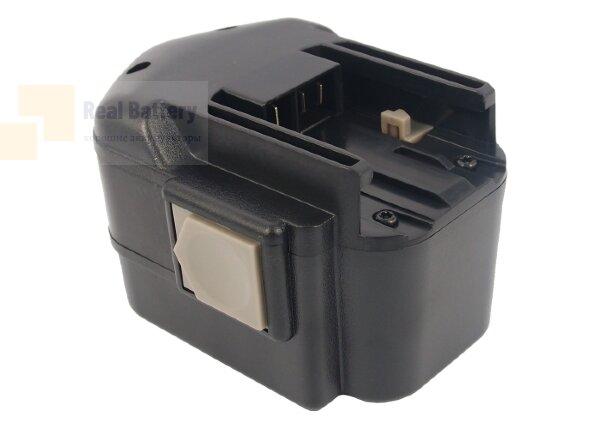 Аккумулятор для Atlas Copco LokTor P12P 12V 3,3Ah Ni-MH CS-MKE398PX