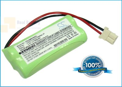 Аккумулятор CS-AME300CL для V TECH 6001 2,4V 700Ah Ni-MH