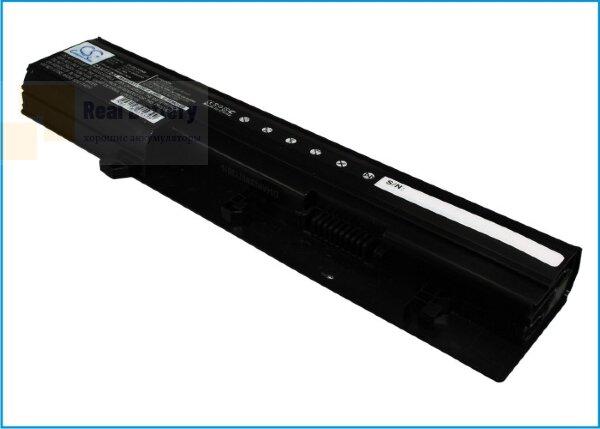 Аккумулятор CS-DE3300NB для DELL V3300  14,4V 2200mAh Li-ion