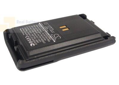 Аккумулятор CS-FNB95TW для YAESU VX350 7,4V 2200Ah Li-ion