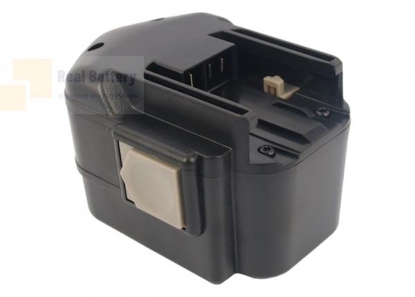 Аккумулятор для Milwaukee 0501-20 12V 3,3Ah Ni-MH CS-MKE398PX