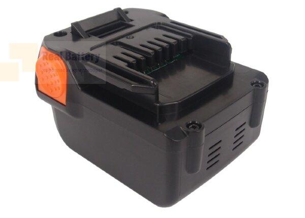 Аккумулятор для Max Rebar Max RB217 14,4V 3Ah Li-ion CS-MXR914PW