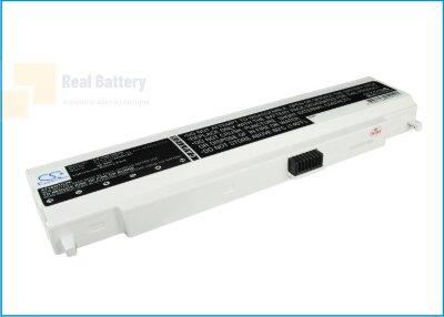Аккумулятор CS-UNE100NB для Uniwill E10  11,1V 4400mAh Li-ion