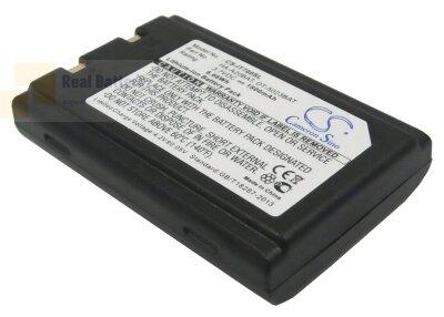 Аккумулятор CS-IT700SL для Unitech HT660 3,7V 1800Ah Li-ion