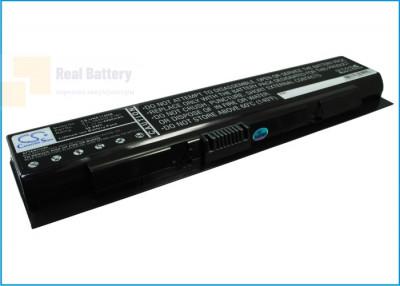 Аккумулятор CS-UNE110NB для Uniwill E11 11,1V 4400mAh Li-ion