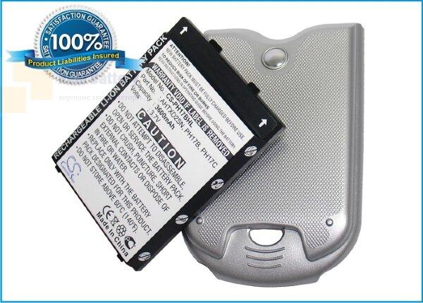 Аккумулятор CS-PH17BHL для Vodafone VPA 3,7V 3600Ah Li-ion
