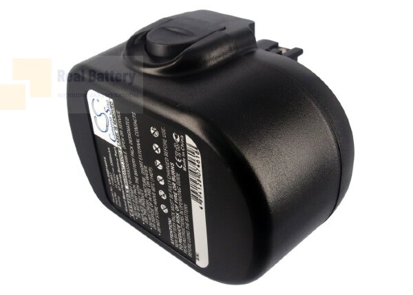 Аккумулятор для Skil 144VXT 14,4V 3,3Ah Ni-MH CS-SHD144PX