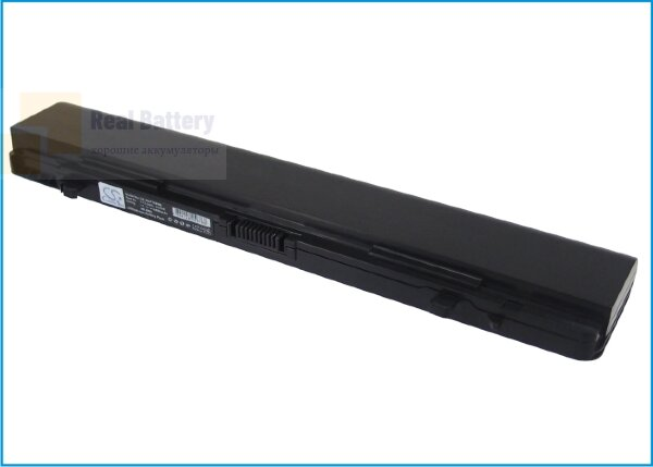 Аккумулятор CS-DEP769NB для DELL Studio 1440  11,1V 4400mAh Li-ion