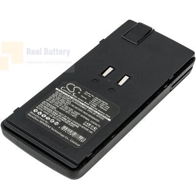 Аккумулятор CS-ALP48TW для ALINCO DJ-193 9,6V 700Ah Ni-MH