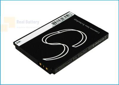 Аккумулятор CS-ACE20SL для Acer beTouch E200 3,7V 1050Ah Li-ion