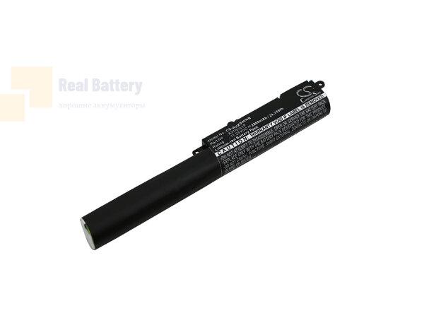 Аккумулятор CS-AUX540NB для Asus R540L  11,25V 2200mAh Li-ion