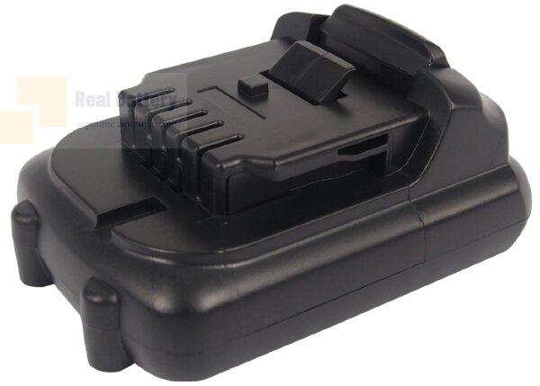 Аккумулятор для Dewalt 12V MAX Li-ion 12V 1,5Ah Li-ion CS-DEC120PW