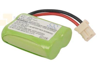 Аккумулятор CS-VT2032CL для V TECH VT2032 2,4V 300Ah Ni-MH