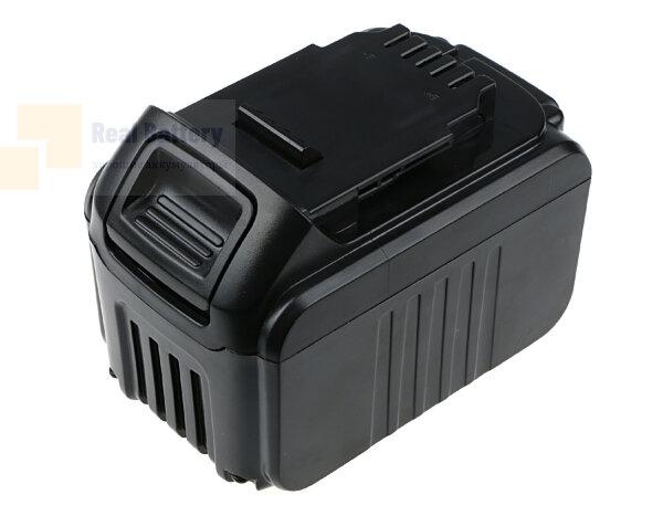 Аккумулятор для Dewalt XR Li-Ion 14.4V 14,4V 6Ah Li-ion CS-DEC140PH