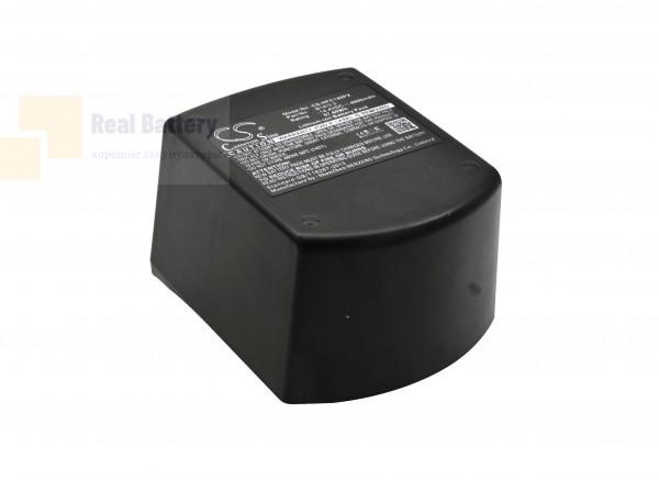 Аккумулятор для HILTI SF 14-A 14,4V 4Ah Li-ion CS-HFC140PX