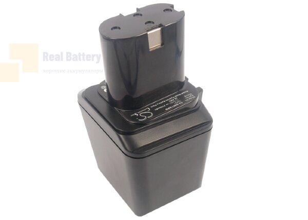Аккумулятор для Ramset CSD12 12V 2,1Ah Ni-MH CS-SHD736PW