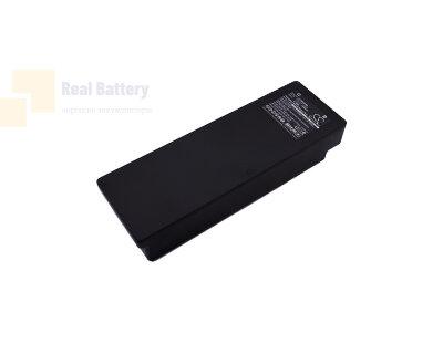 Аккумулятор CS-RBS950BL для Palfinger 590 7,2V 2000Ah Ni-MH