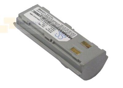 Аккумулятор CS-1095 для iRiver IFP1095 3,7V 850Ah Li-ion