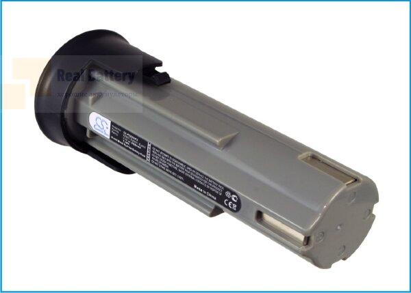 Аккумулятор для Panasonic 6538-1 2,4V 3Ah Ni-MH CS-PEZ502PX