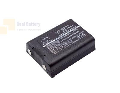 Аккумулятор CS-RMT150BL для Ravioli A96897838P10845 3,6V 700Ah Ni-MH