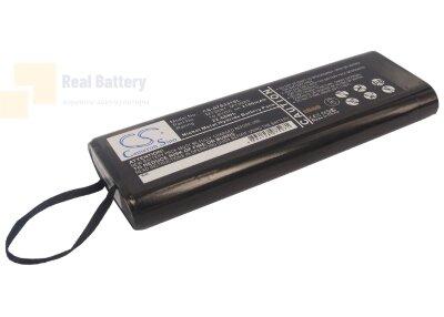 Аккумулятор CS-ATS331SL для Anritsu S331B 10,8V 2100Ah Ni-MH