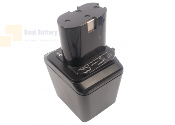 Аккумулятор для Ramset CSD12 12V 3,3Ah Ni-MH CS-SHD736PX