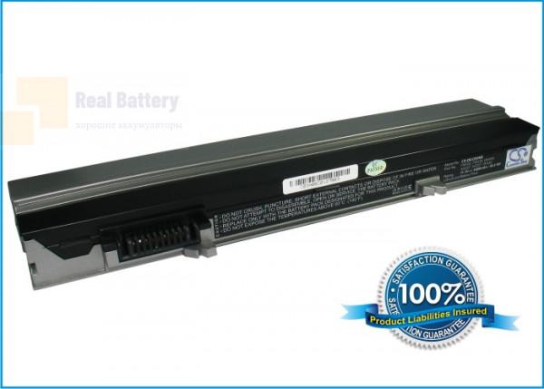 Аккумулятор CS-DE4300NB для DELL Latitude E4300  11,1V 4400mAh Li-ion
