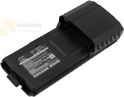 Аккумулятор CS-BAF510TW для Baofeng BF-F8 PLUS 7,4V 2600Ah Li-Polymer