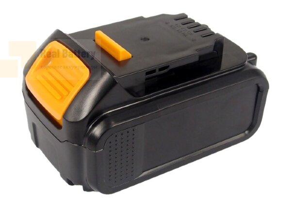 Аккумулятор для Dewalt CL3.C18S 18V 3Ah Li-ion CS-DEC180PW