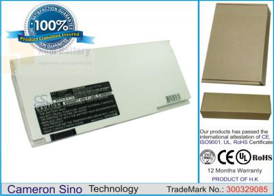 Аккумулятор CS-MSX360HT для Medion Akoya MD97199 14,8V 4400Ah Li-Polymer
