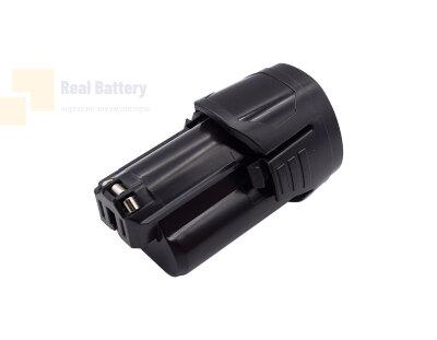Аккумулятор для Skil 2412-01 10,8V 1,5Ah Li-ion CS-SKB120PW