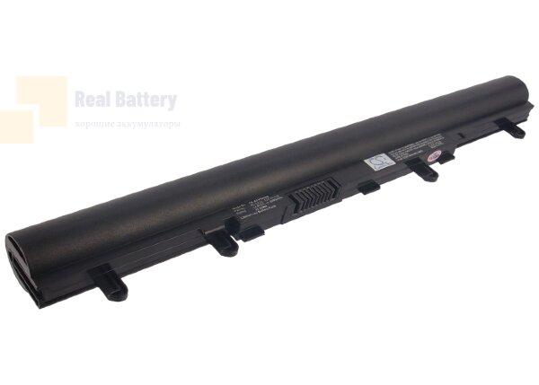 Аккумулятор CS-ACV500NB для Acer Aspire E1  14,8V 2400mAh Li-ion