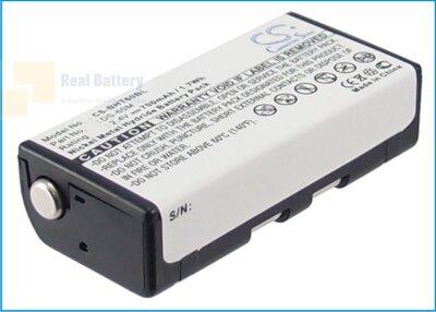 Аккумулятор CS-BHT60BL для Denso B-60N 2,4V 700Ah Ni-MH