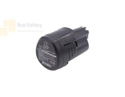 Аккумулятор для Skil 2412-01 10,8V 2,5Ah Li-ion CS-SKB120PX