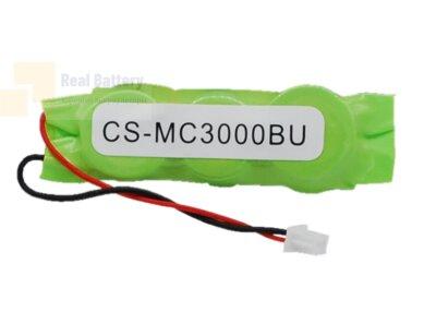 Аккумулятор CS-MC3000BU для Symbol MC30 7,2V 20Ah Ni-MH