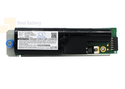 Аккумулятор CS-DEM300BU для DELL PowerVault  MB3000I 2,5V 6600Ah Li-ion