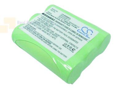 Аккумулятор CS-BS980CL для Verizon E9010 3,6V 1500Ah Ni-MH