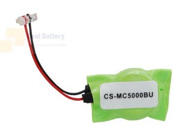 Аккумулятор CS-MC5000BU для Symbol MC50 1,2V 20Ah Ni-MH