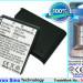 Аккумулятор CS-ERP990XL для Sony Ericsson P1 3,7V 2200Ah Li-ion