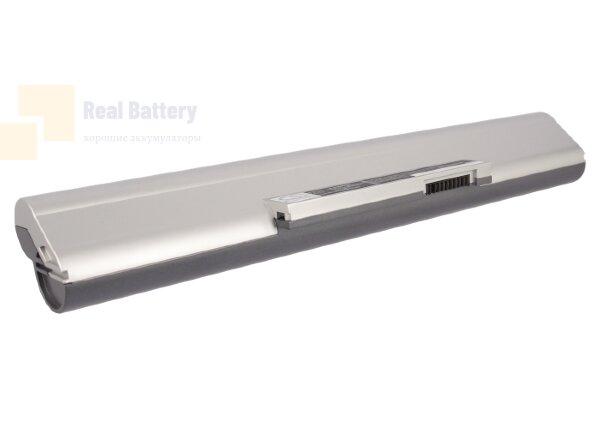 Аккумулятор CS-ADM800NB для ECS G600  14,8V 4400mAh Li-ion