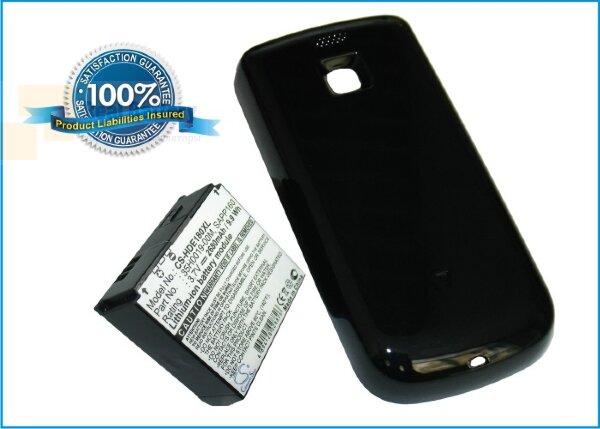 Аккумулятор CS-HDE180XL для T-Mobile G1 Touch 3,7V 2680Ah Li-ion