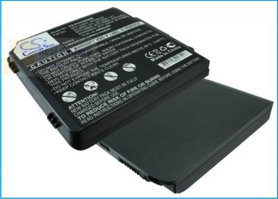 Аккумулятор CS-FUV2000NB для Xeron Sonic Pro X155G 14,4V 4400mAh Li-ion